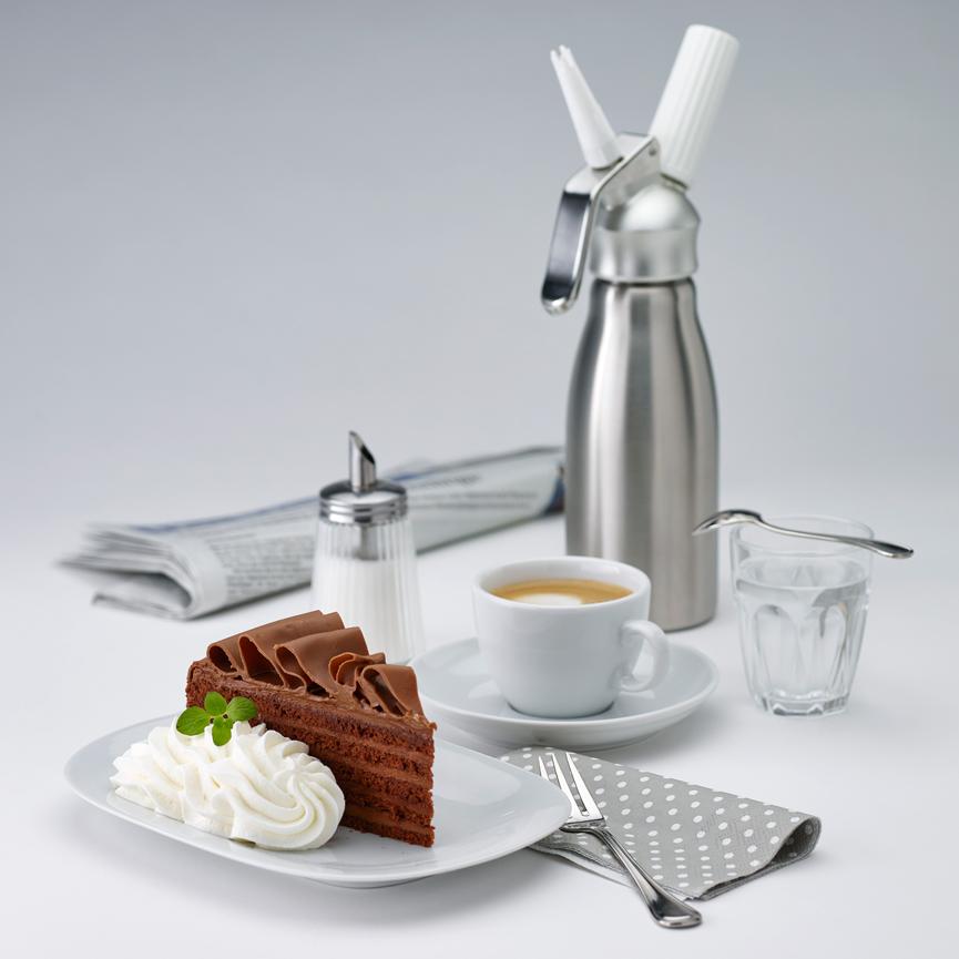 HP_products_1st_level_Kaffee_Kuchen_5