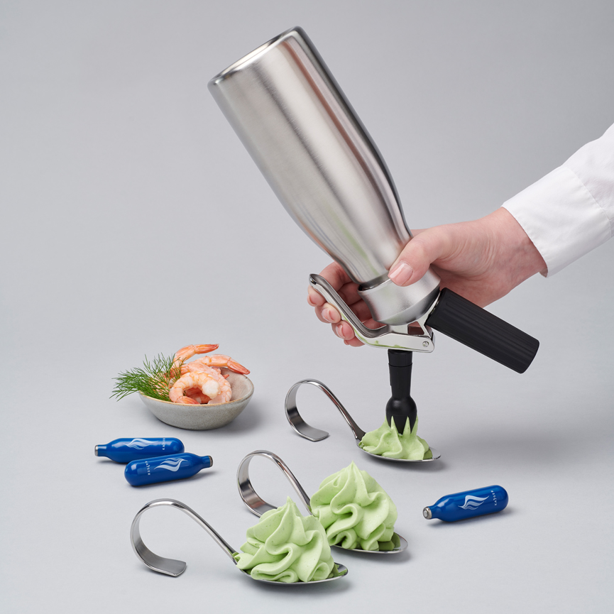 HP_Culinary_3