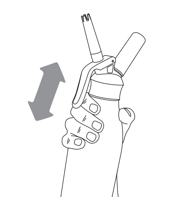 Operting_instructions_WHIPcreamer