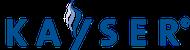 kayser-logo-print